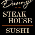 Danny's Steakhouse