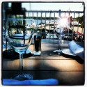 Coastal Chaos - The Waterfront Restaurant - Formally Ryan Michael's Riverfront Grille