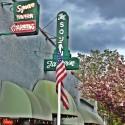 Squan Tavern