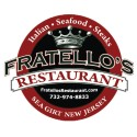 Fratello's Restaurant & Lounge
