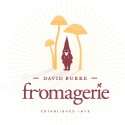 David Burke Fromagerie