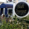 The Black Trumpet