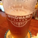 Windward Tavern