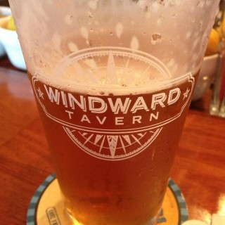 Windward Tavern