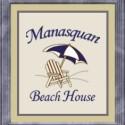Manasquan Beach House