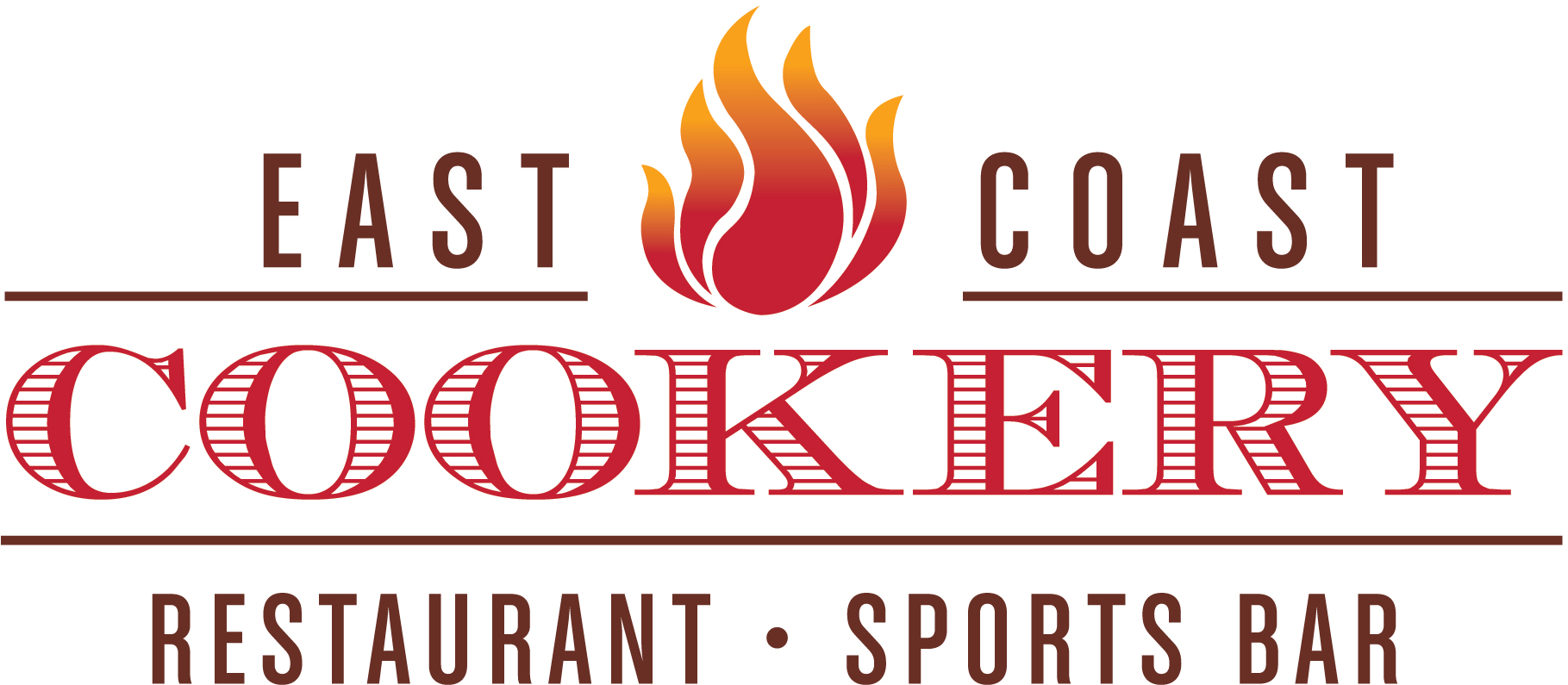 East Coast Cookery