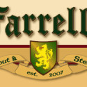 Farrell's Stout and Steak
