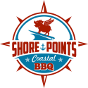 Shore Points Coastal BBQ