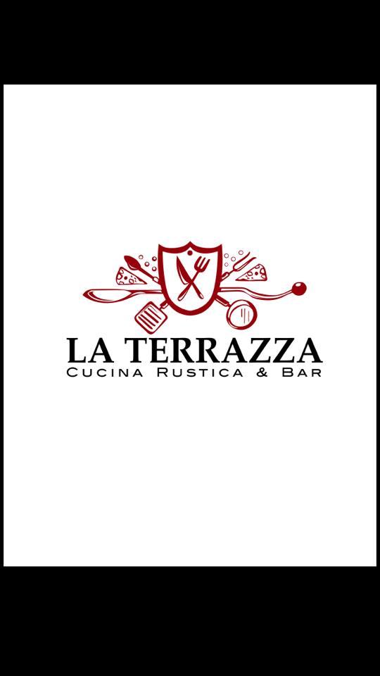 La Terrazza Cucina Rustica & Bar