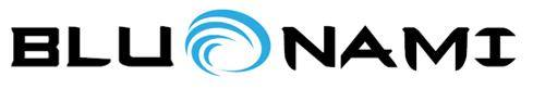 Blu Nami (Platinum Sponsor)