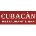 Cubacan