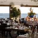 Stella Marina Bar & Restaurant
