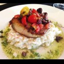 Chris Roberts Italian Grill & Bistro