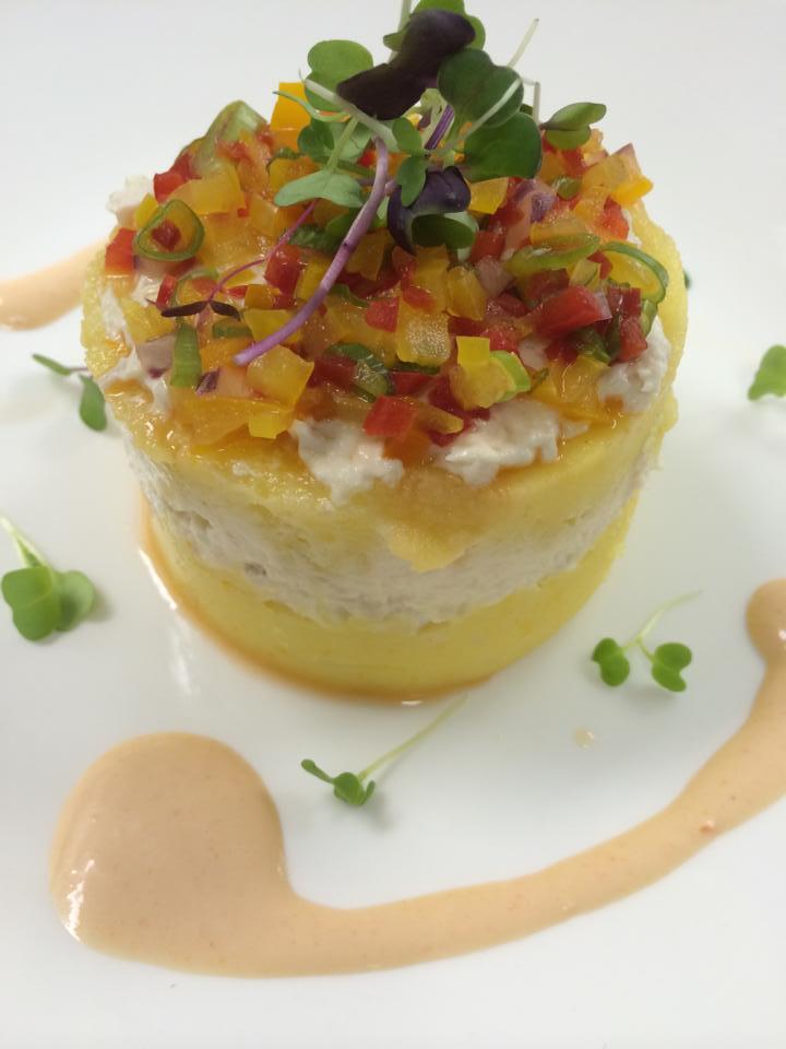 Runa Peruvian Cuisine