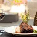 Seaview Restaurant & Lounge at Ocean Place Resort
