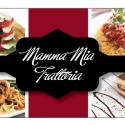 Mamma Mia Trattoria