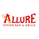 Allure Oyster Bar & Grille