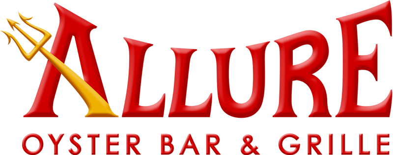 Allure Oyster Bar & Grille