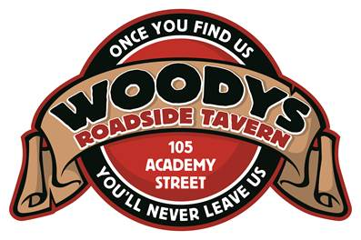 Woody's Roadside Tavern
