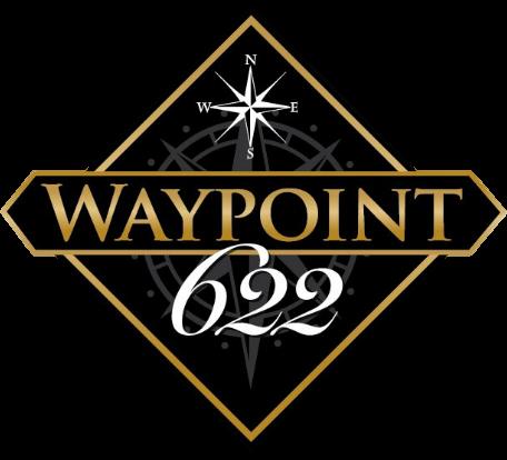 Waypoint 622 Restaurant & Patio Bar