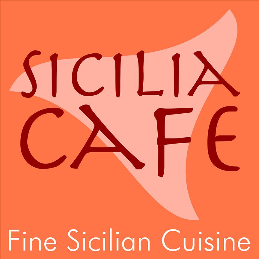 Sicilia Cafe & Restaurant