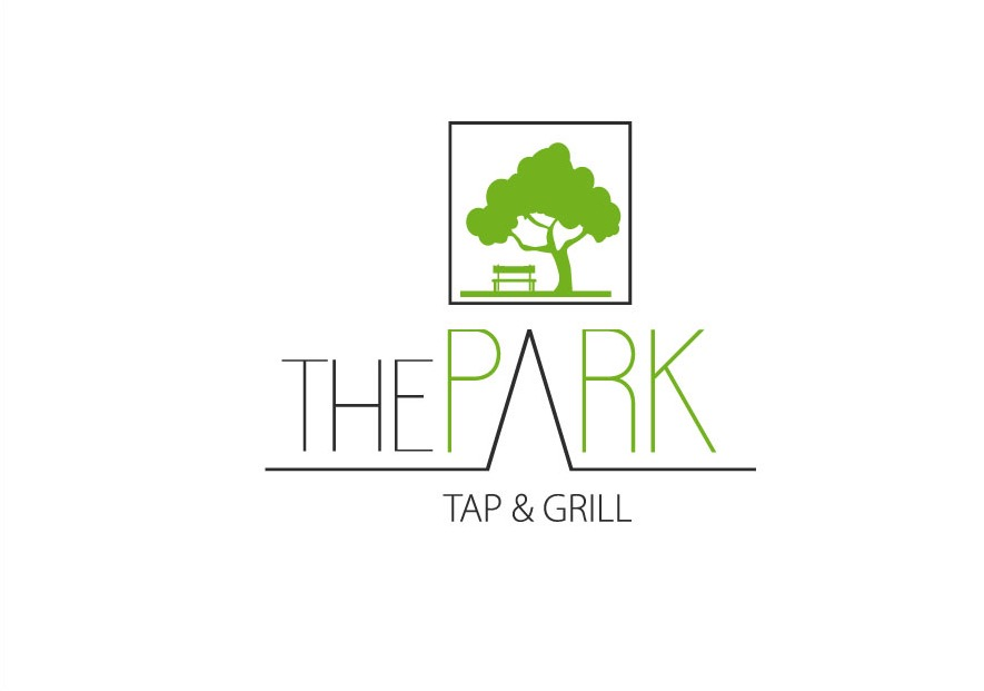 The Park Tap & Grill