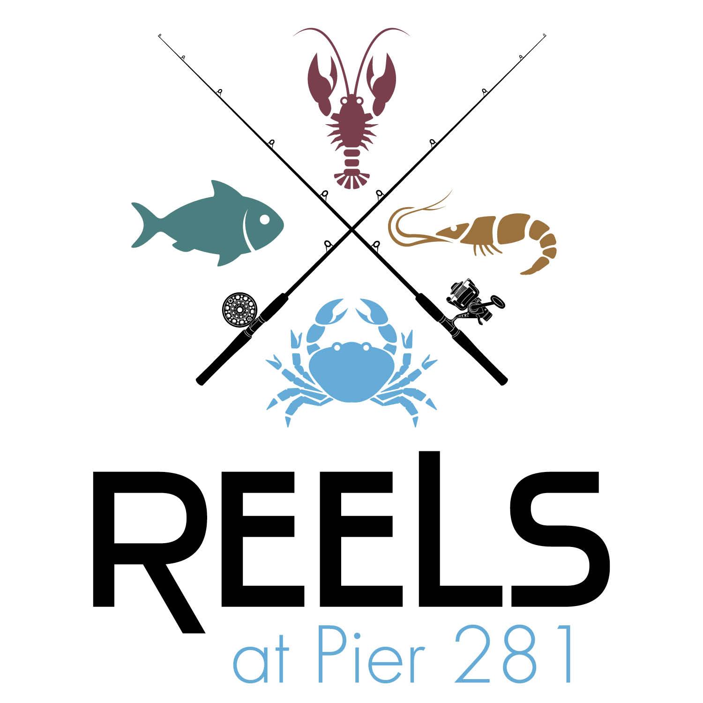 Reels at Pier 281