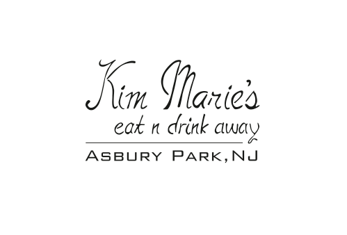 Kim Marie's Eat n Drink Away