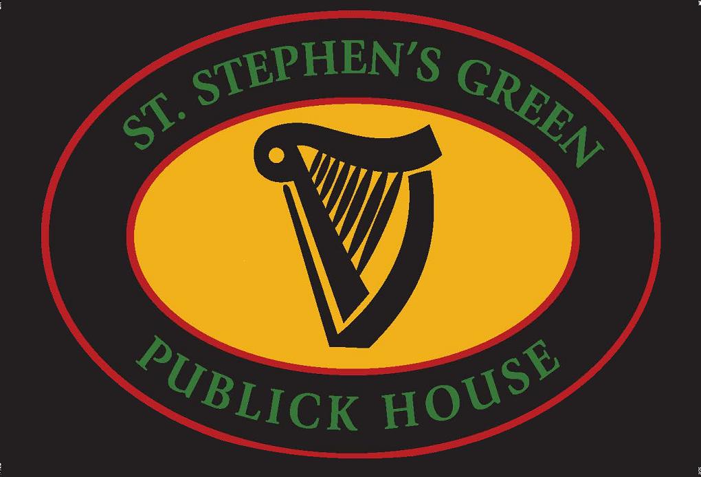 St. Stephen's Green Publick House