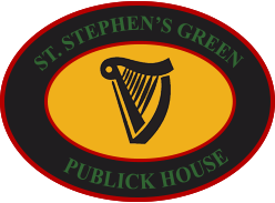 St. Stephen's Green Publick House