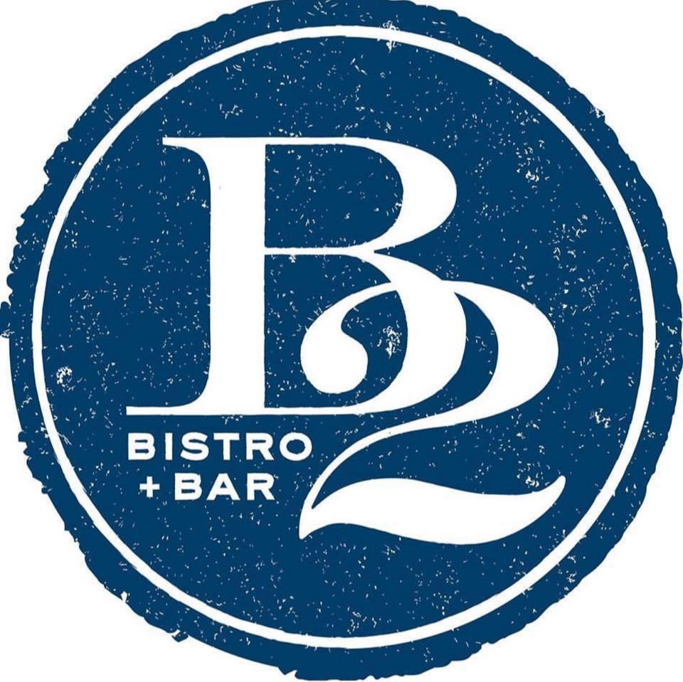 B2 Bistro & Bar - LUNCH ONLY