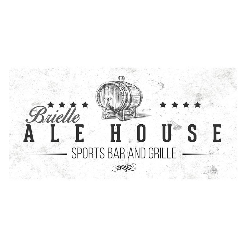 Brielle Ale House